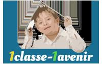 1 classe 1 avenir